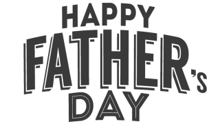 Father's Day PNG Clipart PNG images