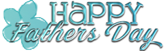 Father's Day PNG Transparent PNG images
