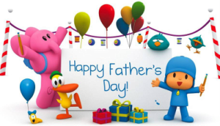 Download Fathers Day Picture PNG images
