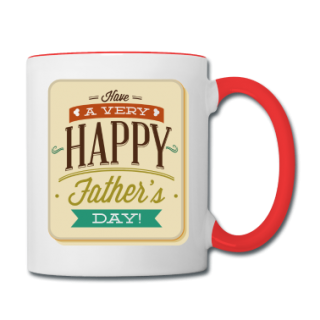 Fathers Day Vector Png PNG images