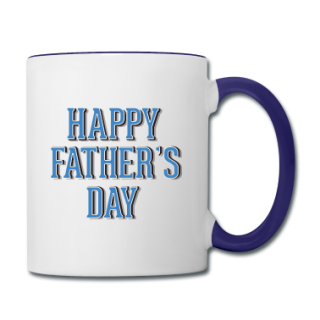 PNG Fathers Day Photo PNG images