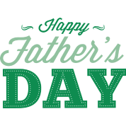 Fathers Day PNG Clipart PNG images