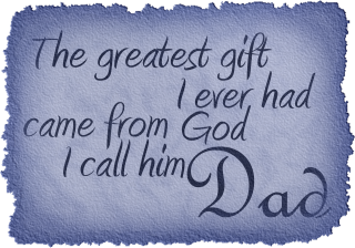 Free PNG Download Fathers Day PNG images