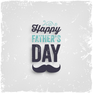 Fathers Day Background Png PNG images