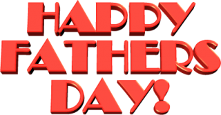 Fathers Day High-quality Png Download PNG images