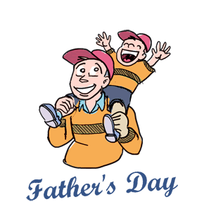 Get Fathers Day Png Pictures PNG images
