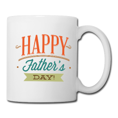 Png Format Images Of Fathers Day PNG images