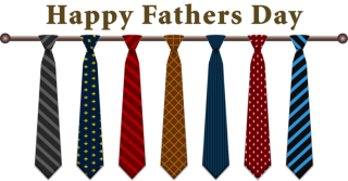 Transparent Png Fathers Day Background Hd PNG images