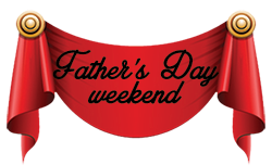Pictures Fathers Day Free Clipart PNG images