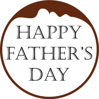 Fathers Day Download Icon PNG images