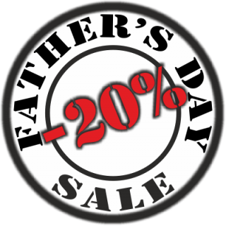 Clipart Fathers Day Png Best PNG images