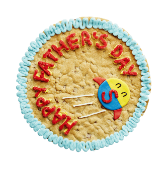 High-quality Fathers Day Png Download PNG images