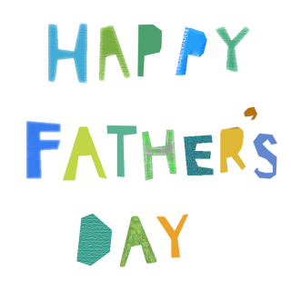 Transparent Hd Background Png Fathers Day PNG images