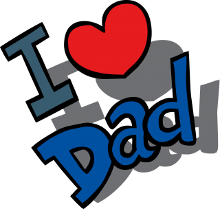 Fathers Day PNG File Png PNG images