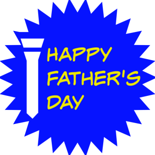 Fathers Day Png Hd PNG images