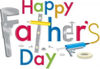 Download And Use Fathers Day Png Clipart PNG images