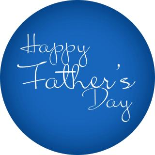 HD Fathers Day PNG PNG images