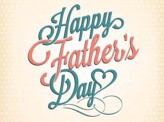 PNG File Fathers Day PNG images