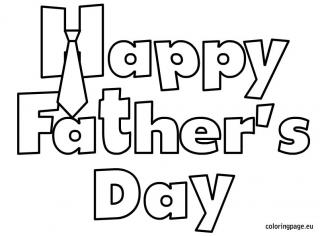 Download Free High-quality Fathers Day Png Transparent Images PNG images