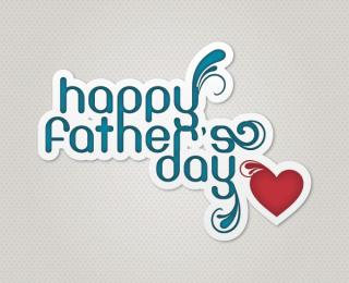 Picture Download Fathers Day PNG images
