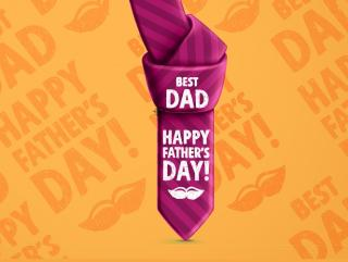 Fathers Day Images Download Free Png PNG images