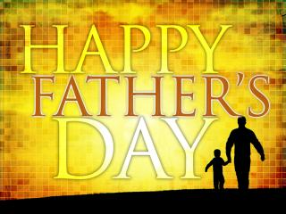 Transparent Fathers Day Image PNG PNG images
