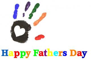 High Resolution Fathers Day Png Icon PNG images