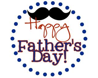 PNG Fathers Day Transparent PNG images
