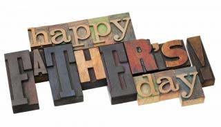 Photo Fathers Day PNG PNG images