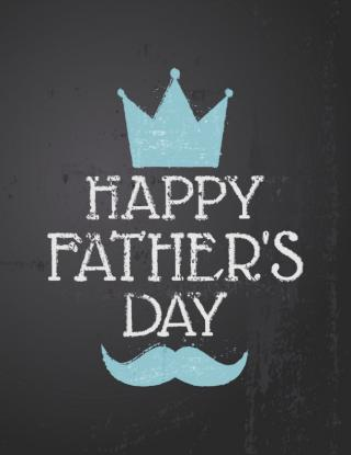 Fathers Day Background PNG images