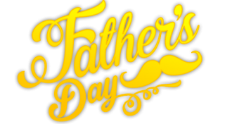 Wonderfull Fathers Day Png PNG images
