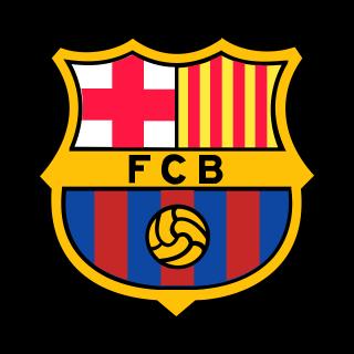 fc barcelona png logo fcb png transparent logos freeiconspng fc barcelona png logo fcb png