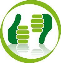 Feedback Png Icon Free PNG images
