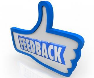 Feedback .ico PNG images