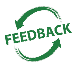 Png Feedback Free Vector Download PNG images