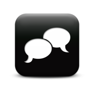 Feedback Icons No Attribution PNG images