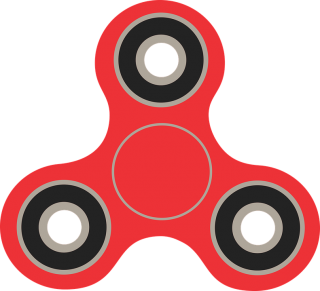 Fidget Spinner Children Toy Images PNG images