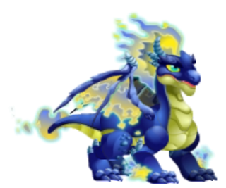 Fire Dragon Png PNG images