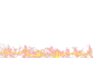 Fire Flame Png Burn Flame Kerozen Fire PNG images