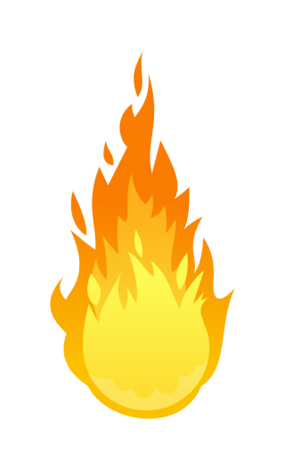 Fire Flame Png Images & Pictures Becuo PNG images