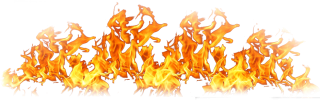 Flame PNG Images, Pattern Fire Png PNG images