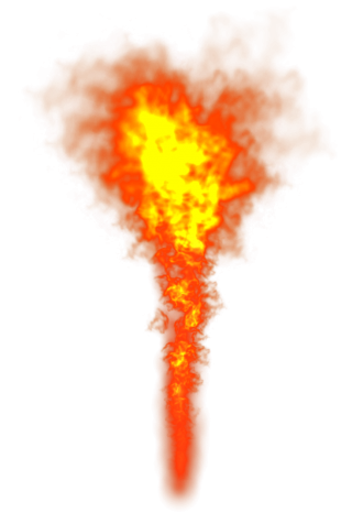 Fire Flame PNG Images Free Download PNG images