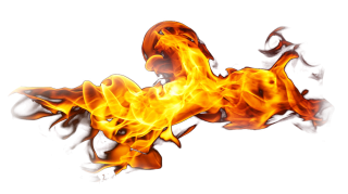 Fire Png Clipart Download PNG images