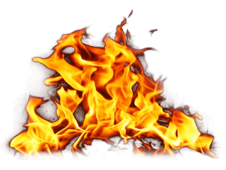 Fire PNG Image Photo PNG images