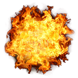 Fire PNG Image PngPix PNG images