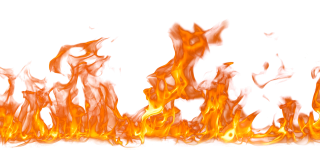 Fire PNG Transparent PNG images