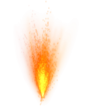 Misc Fire Element Png By Dbszabo1 On DeviantArt PNG images