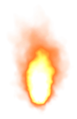 Misc Fire Png By Dbszabo1 D54y2x3 PNG images