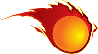 Download Fireball High-quality Png PNG images