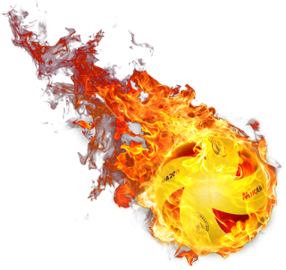 Fireball Designs Png PNG images